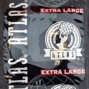 Atlas XL