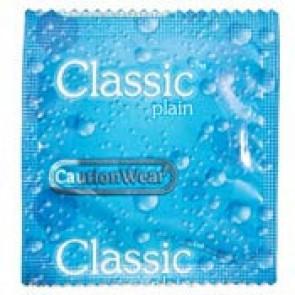 Caution Wear Classic