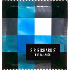 sir-richards-condoms-extra-large-600-13755.jpg