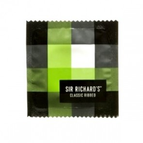 Sir Richards Classic Ribbed